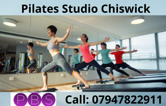 Learn From Pilates Instructor Chiswick How Does Pilates Helps In Dance?
