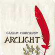 Arclight, by Brandon Gaham (story), Marian Churchland (art, colors), Ariana Maher (letters)