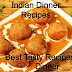 Indian Dinner Recipes In English Dinner Recipes, Best Tasty Recipes For Dinner