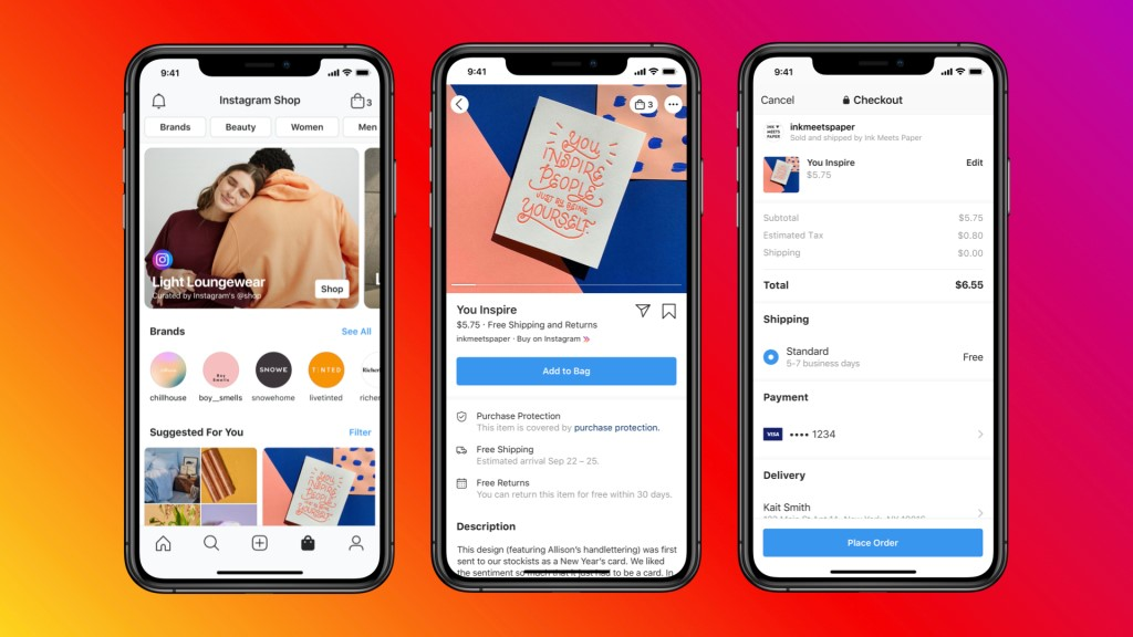 Why Are Shoppable Instagram & Shoppable UGC Crucial For Brands Now?