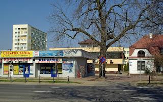 http://fotobabij.blogspot.com/2016/03/ul-pisudskiego-ubezpieczenia-tumaczenia.html