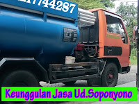 Update Harga Sedot WC Surabaya Terbaru 2019 Call 081217744287