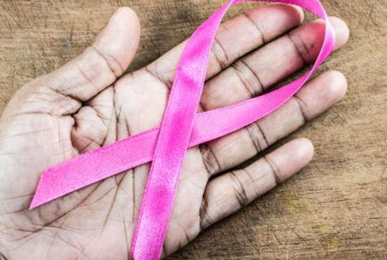 Evil spirit infection, more terrible than HIV: Soweto ladies' perspectives on bosom disease