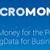 ICO Micromoney - Solusi Untuk Permasalahan Financial Anda