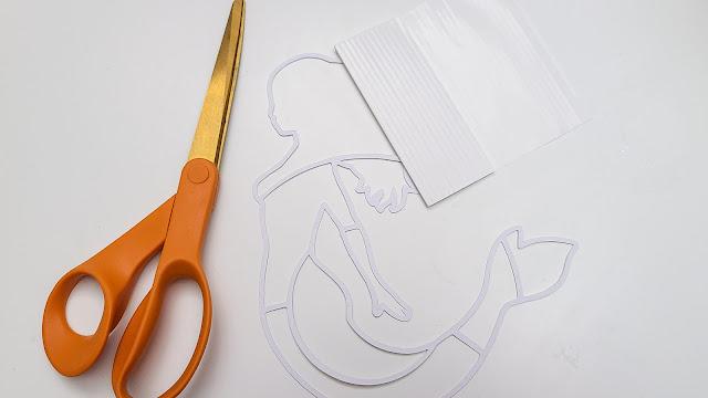 3D paper designs, paper crafts, adhesives, cameo 3, dimensional foam adhesive