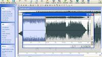 Tagliare file Audio, dividere e unire brani MP3 e musica: 15 programmi migliori