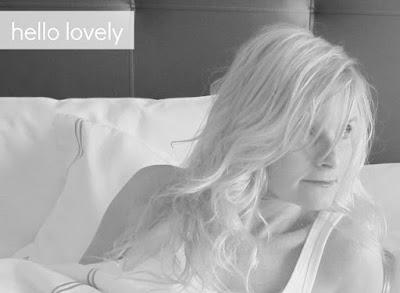 Michele of Hello Lovely Studio