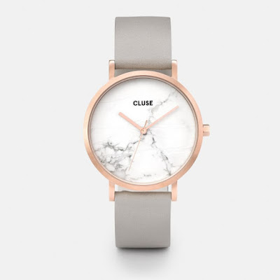http://clusewatches.com/fr/model/cluse-laroche-rosegold-white-marble-grey-CL40005
