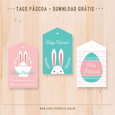 tag feliz pascoa download gratis para imprimir