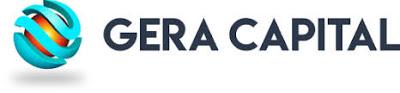 Gera Captal - Online Earning Website