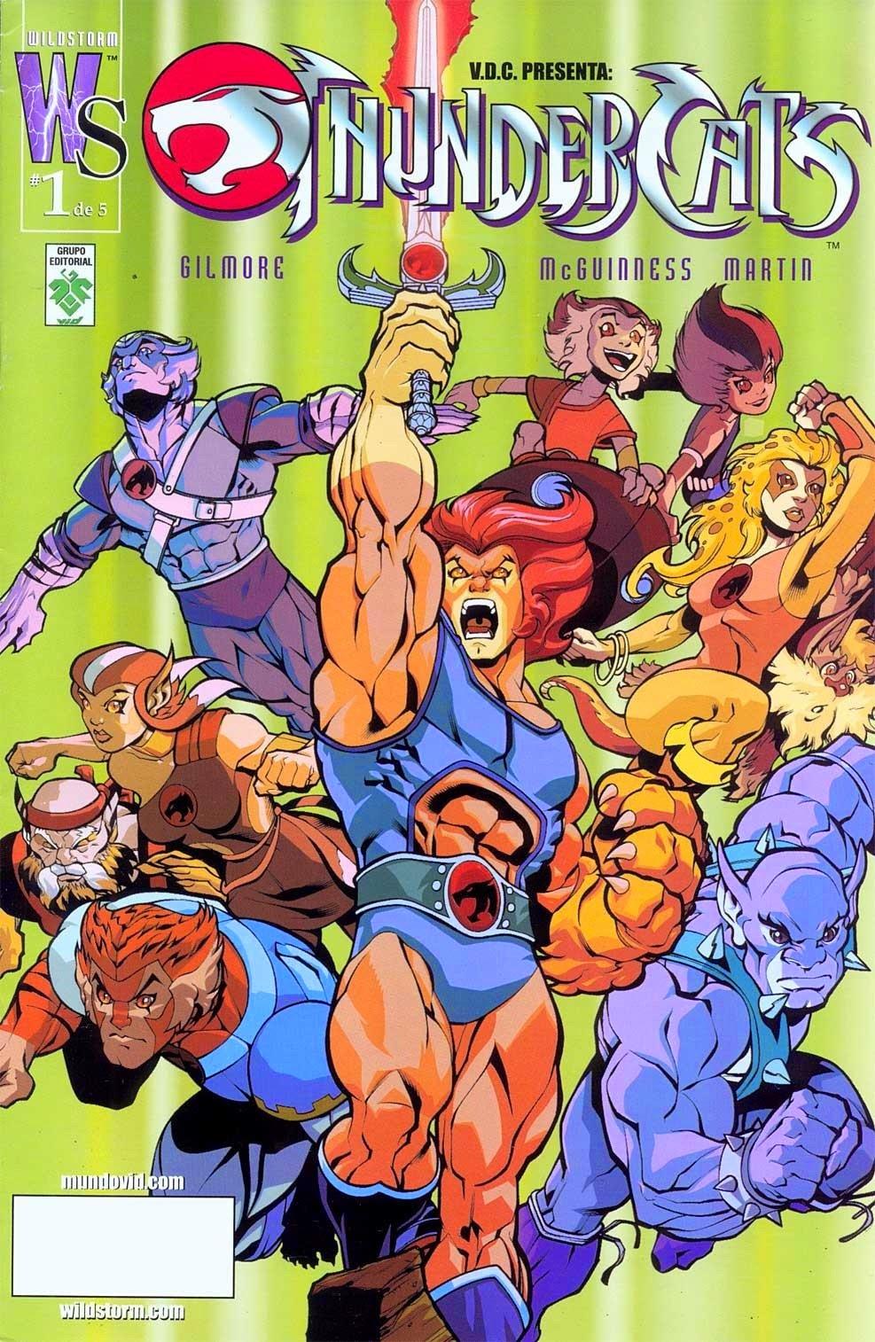 http://superheroesrevelados.blogspot.com.ar/2012/06/thundercats-comics-5-sagas-completas.html