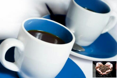Coffee, Reduce Liver Cancer Risk,coffee help