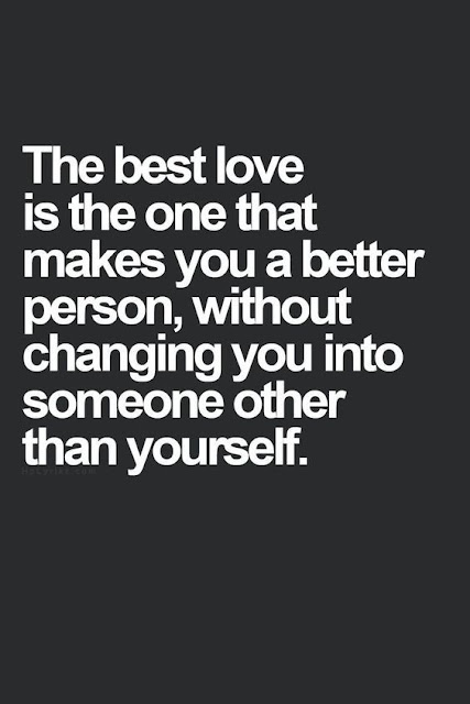 love quotes images, images of love quotes for boyfriend, love images with quotes in hindi, love images with quotes for husband, love images with quotes and sayings, love quotes images for her, love quotes images download, love images with wordings in hindi, love quotes for him with images free download