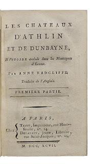 https://www.livresanciens.eu/loc/fr_FR/pages/books/21011/radcliffe-ann/