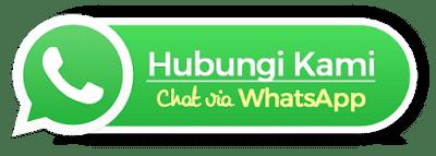 Website Curriculum Vitae