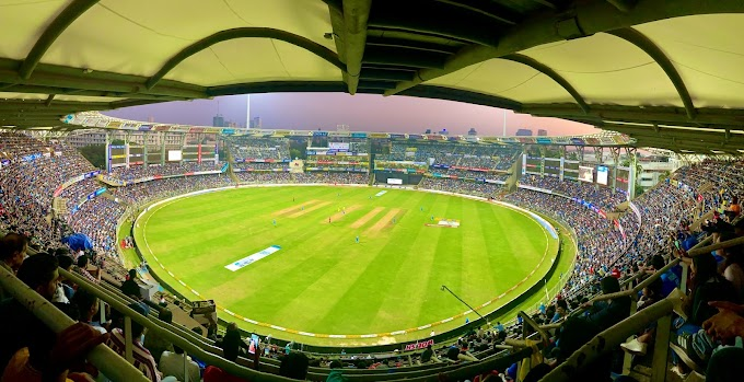 Which IPL Teams will quality for Play-offs