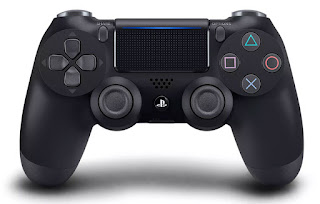 ps4 controller,ps4,how to connect ps4 controller,controller,how to connect a ps4 controller to a ps4,how to fix ps4 controller,how to repair ps4 controller,how to play cod mobile with ps4 controller,how to,how to play cod mobile with controller,how to connect ps4 controller on pc,how to connect ps4 controller to ps4,how to connect ps4 controller to mac