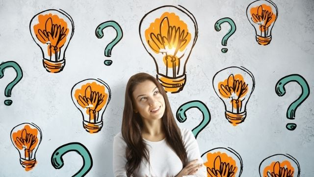 أيهما أفضل.. الجامعة الافتراضية أم التعليم المفتوح؟