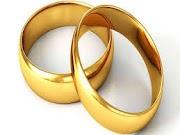 Prosedur Perkahwinan Rakyat Malaysia dengan Warganegara Asing