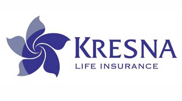 Nomor Call Center Asuransi Kresna Life Insurance