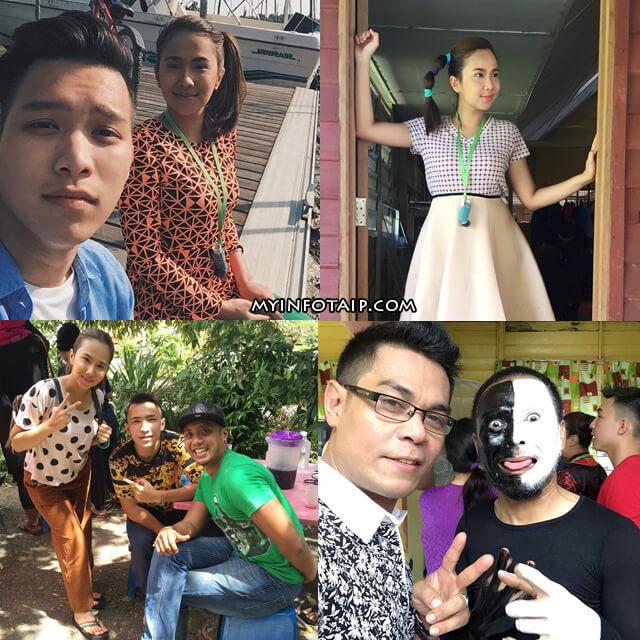 Biah Sport TV9