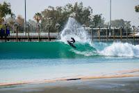 surf30 surf ranch pro 2021 wsl surf Igarashi K Ranch21 PNN 1452