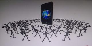 Deus-nossos-apegos-desapegos-arbitrio-decisao-livre-Eliseu-Antonio-Gomes-Beverede-smartphone-android-i-phone-apple-samsung-sony-software-hardware