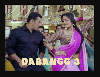 Dabangg 3 Full Movie Download Leaked On Tamilrockers | Bollywood latest Movies Download Online | Tamilrockers Movies Download