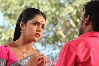 Nehaa Vikram Jagathish Dharmaraj Risha starring Ondikatta Tamil Movie Stills  0010.jpg