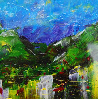 http://www.ebay.com/itm/Towards-Leckavre-Maam-Ireland-Acrylic-Landscape-Painting-Contemporary-Artist-/291764661713?ssPageName=STRK:MESE:IT