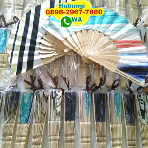 distributor kipas sifon glitter harga grosir 50317