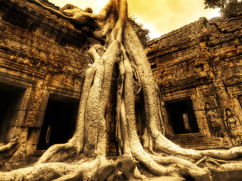 Bmw Park Avenue >> Free Cool Wallpapers: angkor wat wallpapers
