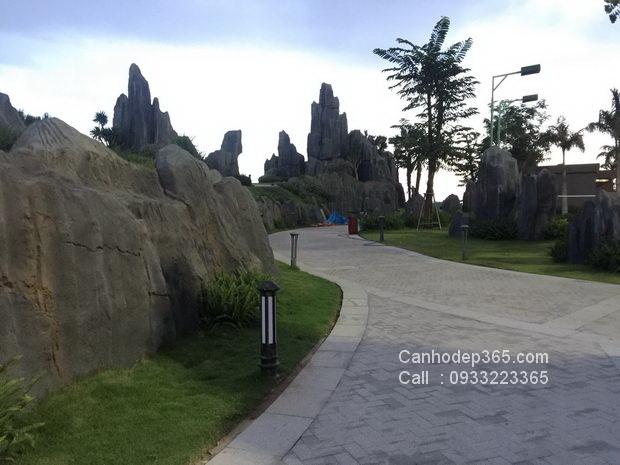 cho-thue-can-ho-vinhomes-central-park-hon-nam-bo-nui-da