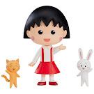 Nendoroid Chibi Maruko-chan Chibi Maruko-chan (#1500) Figure