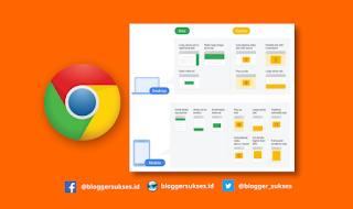 Chrome Ad Filter
