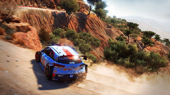 wrc-7-pc-screenshot-www.ovagames.com-3