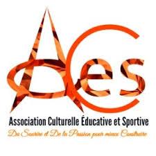 ASSOCIATION_CULTURELLE_ÉDUCATIVE_ET_SPORTIVE_(ACES)