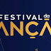 [ESPECIAL] Quem serão os compositores convidados para o Festival da Canção 2019? [Parte II]