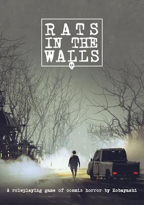 https://www.drivethrurpg.com/product/246243/Rats-in-the-Walls