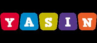 [Resim: Yasin-Logo-N%2B%252811%2529.png]