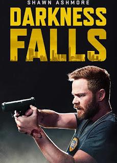 مشاهدة فيلم Darkness Falls 2020 مترجم