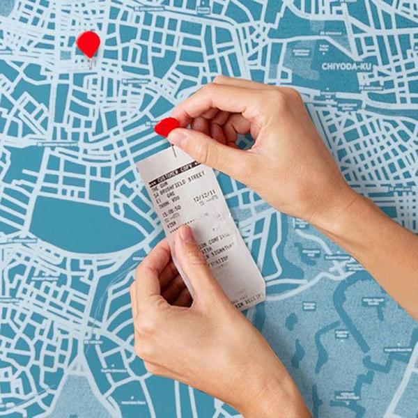 海外製 絵 ポスター ピン マップ palomar pin map フェルト おしゃれ 画鋲 海外 都市 東京 ロンドン ポスター マップ 世界地図 ワールドマップ アート インテリア 旅行 旅行グッズ トラベルマップ トラベルグッズ フェルト ピン リビング 壁面 海外旅行