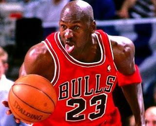 michael jordan, NBA, GOAT,