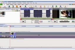 DAFTAR APLIKASI UNTUK EDIT VIDEO GRATIS TERBAIK TAHUN INI UNTUK PC LAPTOP WINDOWS