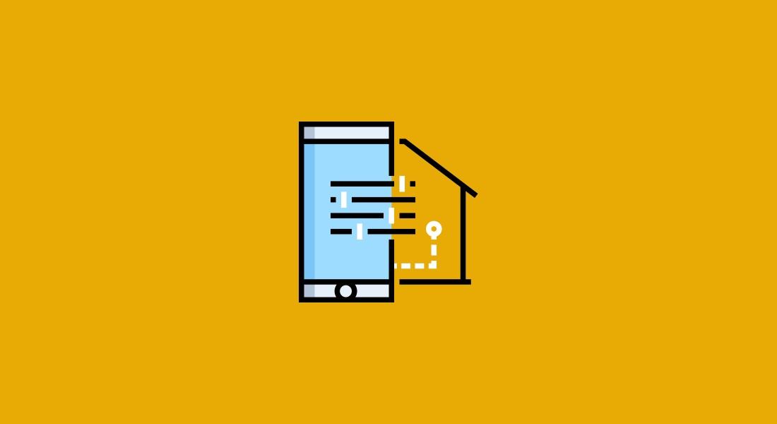 Bikin Merinding 7 Aplikasi Pendeteksi Hantu yang Dilarang di Play Store