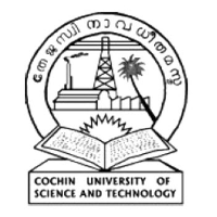 Cochin University of Science and Technology Jobs,latest govt jobs,govt jobs,Junior Research Fellow jobs