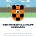 Cartola FC: Participe da Liga Web Interativa & Stamp Bordados e ganhe prêmios