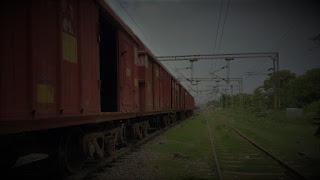 stari-vagoni-vozova-popaljive-price