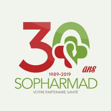 SOPHARMAD
