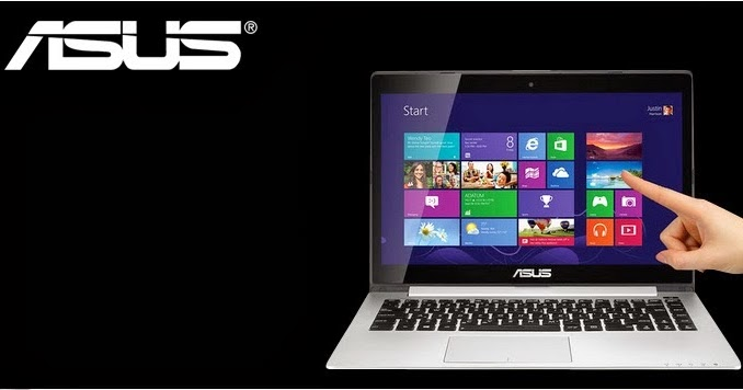 Image Result For Harga Laptop Terkini